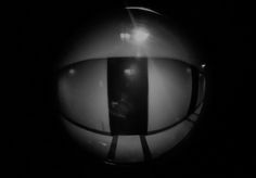 ITAP of a peephole http://ift.tt/2nPItef