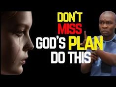 God's Plan, How To Plan, Most Famous Quotes, Pray, Waiting, Bible, Woman, Youtube, Biblia