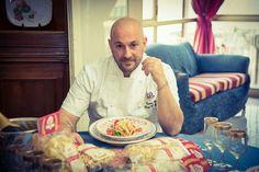 Pastificio Gragnanoro- Servizio fotografico per presentazione mie nuove ricette. Logicamente solo con pasta Gragnoro...