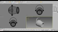 18 Time Lapse Video Time Lapse Video 3ds Max Time
