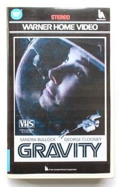 modern-VHS-Tapes-Gravity