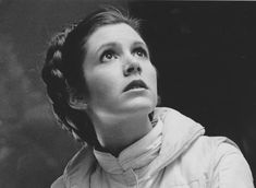 Carrie Fisher, Star Wars Princess Leia, Guy Names, Starwars, Characters, Poses, Actors, Inspiration, Figure Poses