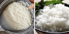 Rice is a common ingredient in our dishes, mostly due to fact that it goes well with other foods, plus it is cheap and easily available. Most cuisines use rice, and…