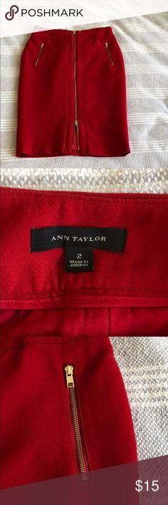 "Jones New York Womens 8 Dark Purple Pencil Skirt 22"" Long Nwt $75 Clothing, Shoes & Accessories"