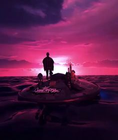 Swimming Ufo on the sea a guy waiting to go home digital artwork synthwave music video art Night Aesthetic, Aesthetic Movies, Aesthetic Art, Space Artwork, Music Artwork, Cyberpunk Aesthetic, Cyberpunk Art, Animated Love Images, Vaporwave Wallpaper