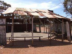 Two-Up Kalgoorlie, Western Australia Visit Australia, South Australia, Western Australia, Australia Travel, Australian Icons, Bouldering, Places Ive Been, Westerns