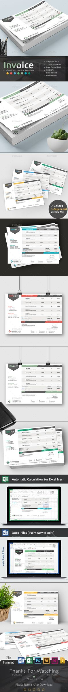 Job Analysis Worksheet Template Template, Worksheets and Job analysis - excel balance sheet template