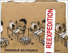 Dran. Street Art, France, Art Market, Art Boards, Real Life, Books, Poster, Illustrations, Marketing
