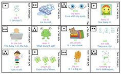 Tech 'n Talk SLP's Best Seller, Apraxia Practice Pack.  300 cards and a no-print iBooks version.  Check out this as well as 70 other products all on sale for 20% off Cyber Monday & Tuesday.  Use code CYBER at checkout for a total of 28% off.