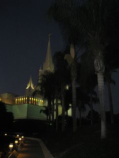 Cool a  LDS Temple http://ift.tt/LZTFlh / http://livinglds.com/lds-temple-httpift-ttlztflh/