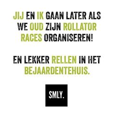 """977 Likes, 530 Comments - SMLY. (@smly.nl) on Instagram: """"⚪️⚫️#SMLY."""""""