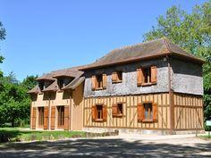 Gite Les Clés d'Emeraude en Champagne Ardennes #vacances #campagne