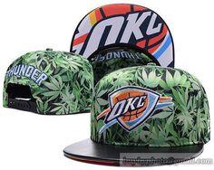 8ded83aa4 8 Best NBA Snapback Hats images | Snapback hats, Baseball hats, Cap ...