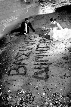 PANOS REKOUNIOTIS WEDDING PHOTOGRAPHY #wedding photography #φωτογραφία γάμου