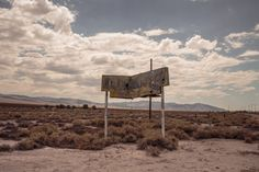 My Mojave, by Jerry Frissen Fallout New Vegas, Vault Dweller, Night Vale, Borderlands, End Of The World, Thing 1, Post Apocalyptic, My Chemical Romance, Wild West