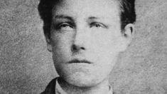 A editora Relógio d'Água vai publicar já em janeiro a obra completa de Arthur Rimbaud. A produção literária do poeta francês nunca tinha estado disponível na íntegra em Portugal. http://observador.pt/2018/01/05/finalmente-vamos-poder-ler-em-portugues-a-obra-completa-de-arthur-rimbaud/