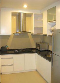 Image from http://diyhomedecorguide.com/wp-content/uploads/2015/02/L-shaped-kitchen-designs-2015.jpg.