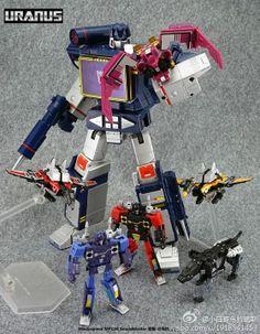 Transformers Soundwave, Transformers Toys, Gi Joe, Cool Toys, Awesome Toys, Transformers Masterpiece, Modern Toys, Sound Waves, Cartoon Pics