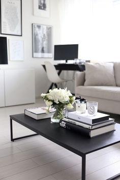 Homevialaura | BoConcept Lugo | black coffee table | livingroom