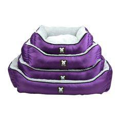 Check out this product on Alibaba.com APP 2016 High Quality Soft Pet Products Luxury Beds Dog Bed