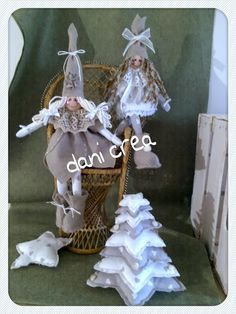 http://ilfilodimais.blogspot.it/2013/10/cucito-creativo-folletta-del-natale.html
