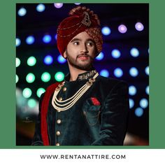 Hello there, Groom-to-be!  Get Flat 50% off on orders of Rs.3999 & above.  Rent now at www.rentanattire.com using Promocode PREWED50. Offer valid till March 31, 2020.  P.S: Booking dates flexibility on all orders, you can change the booking dates anytime after placing the order.   #raa #rentanattire #fashionrental #fashiononrent #designerwear #rental #buylessrentmore #rentingisanewtrend #whybuywhenyoucanrent #weddingwear #weddingfashion #indianweddings #fashionrevolution #fashion #bridalwear