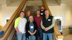THATCHER — The EAC-Bureau of Land Management Partnership interns and instructors were recently invited to present their research work at the sixth annual Natural History of the Gila Symposium held