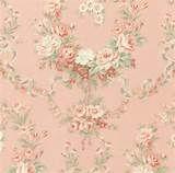 quilt fabric roses