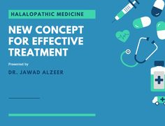 This knowledge will create comfortable feeling and facilitate the development of the favorable circumstances, activate placebo effect and achieve more effective treatment. Complementary Alternative Medicine, Health Care, Therapy, Knowledge, Concept, Feelings, Create, Health, Facts