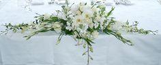 bridal-table