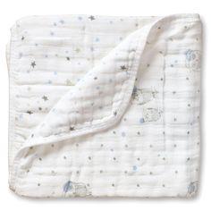 Aden & Anais Dream Blanket Night Sky