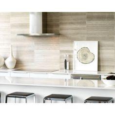 Toronto Modern Loft Design, Pictures, Remodel, Decor and Ideas