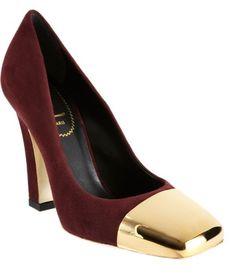 yves saint lauren bags - ysl shoes red sole, ysl peep toe pumps outlet $205, Yves Saint ...