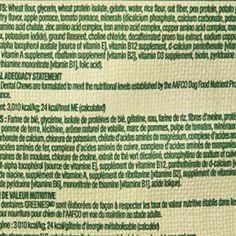Paragon Whimzees Toothbrush Star Dental Treat for Medium Dogs 17 Per Bag Pet Supplies Near Me