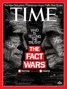 #time politik in den USA #Wahlkampf