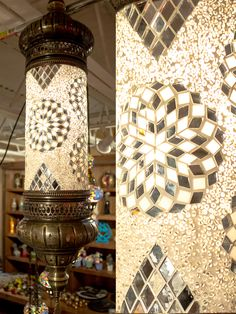 Home Crafts, Chandelier, Ceiling Lights, Lighting, Rugs, Gifts, Home Decor, Farmhouse Rugs, Candelabra
