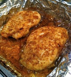 Garlic Brown Sugar Chicken | How to Cook Guide