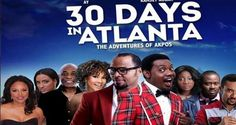 About This Movie: Akpos wins a 30-day holiday for two to Atlanta, Georgia. He takes his cousin (Richard), an IT specialist on the all- expense paid trip. Akpos flung his unique personality, showing-off his smartness and foolishness in an exciting mix of rhetoric andwitty humour. Written by Martha Kings