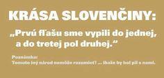 slovenčina Jokes, Husky Jokes, Memes, Funny Pranks, Lifting Humor, Humor, Pranks, Chistes, Work Funnies