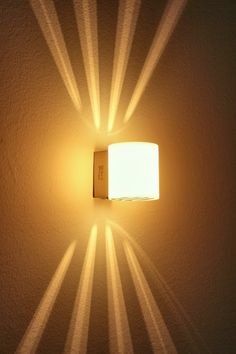 Wofi Design Wandlampe Wandleuchte Leuchte Lampe Flurlampe mit Schalter Fackel | eBay, 34,99 Euro