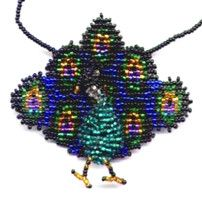 Bead Crochet Patterns -- Free Patterns for Bead Crochet and Beaded