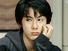 Itazura Na Kiss, Beautiful Boys, Actors, Manga, Random, Memes, Gallery, Cute, People