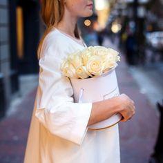 Flower Delivery, Vancouver, Chef Jackets, Flowers, Jewelry, Fashion, Jewlery, Moda, Jewels