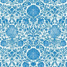 azulejo florenca