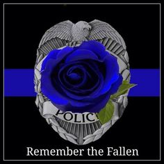 god bless our police officers - Google Search