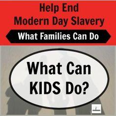 Articles on Child labour