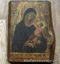 ikona Ikon, Decoupage, Painting, Art, Art Background, Painting Art, Kunst, Paintings, Performing Arts