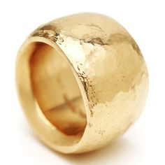 Fetter # Ring, 18 Karat Gold von Tina Engell www. Fat gold by Tina Engell www.fldesignergui… Fett 18 Karat Gold von Tina Engell www. Ring Set, Ring Verlobung, Jewelry Rings, Silver Jewelry, Silver Rings, Bijou Box, Diy Jewelry Gifts, Vintage Style Rings, Designer Engagement Rings