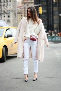 Image Via: FashionVibe