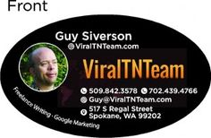 Get Custom Full Color Business Cards Quick - http://signsforsuccess.biz/get-custom-full-color-business-cards-quick/